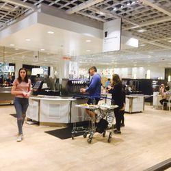 Photo Of Ikea Restaurant And Cafe Burbank Ca United States Utensil
