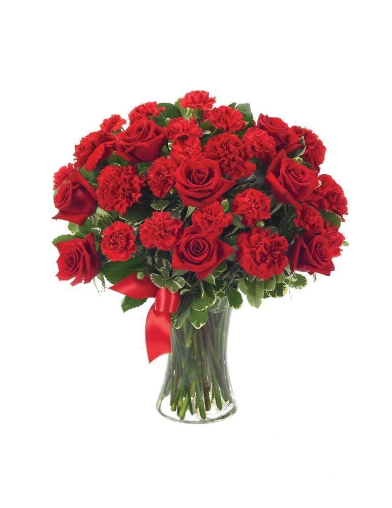 Lili's Flower Shop: 409 N Ceylon St, Eagle Pass, TX
