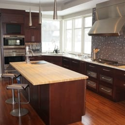 photo of daso custom cabinetry strongsville oh united states