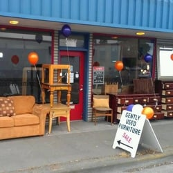 Photo Of Home Again Gently Used Furniture   Marysville, WA, United States.  Specializing