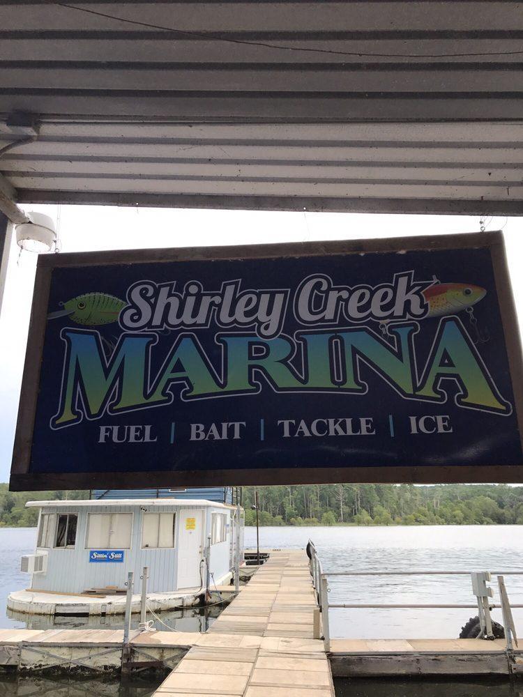 Shirley Creek Washing: 23177 Fm 226, Etoile, TX