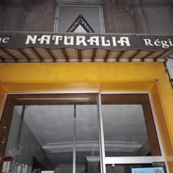 Naturalia Weight Loss Centres 45 Cours Franklin Roosevelt