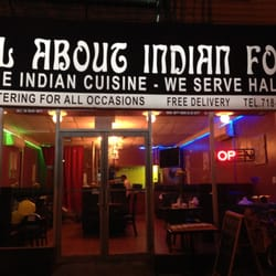 All About Indian Food Order Online 45 Photos 65 Reviews