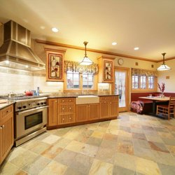Photo Of American Made Custom Cabinet Company Nutley Nj United States