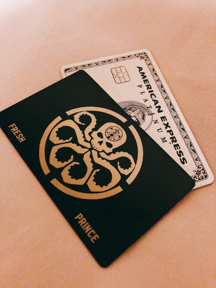 Metal-CreditCard