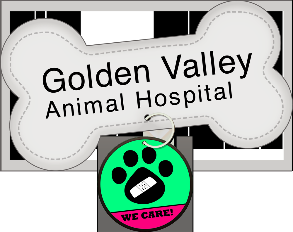 Golden Valley Animal Hospital: 651 Winnetka Ave N, Golden Valley, MN
