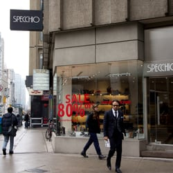 1240 Phone Shoes Yorkville Bay On Shoe Toronto Number St Yelp Stores Closed - Specchio