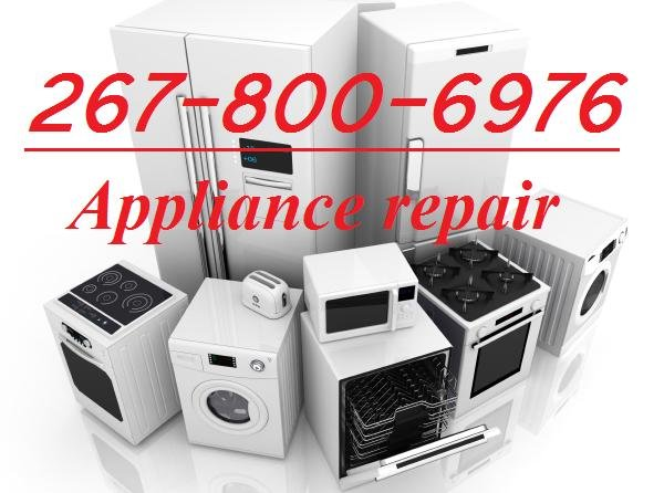 Appliance Express Repair