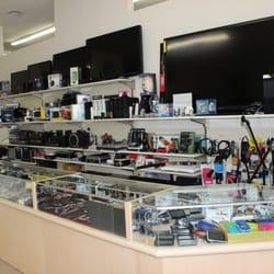Norwalk Pawn Shop >> Express Pawn Shop 53 Photos 50 Reviews Pawn Shops