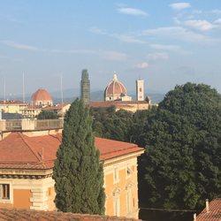 Hotel Medici Firenze Numero Di Telefono