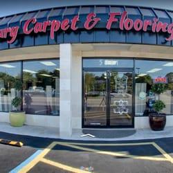Photo Of Mercury Carpet Flooring Jacksonville Fl United States Front