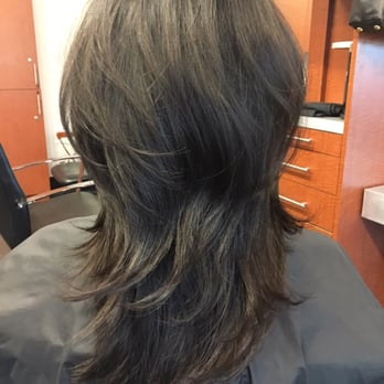 Wildroot - 31 Photos & 116 Reviews - Hair Salons - 3037 Edinger ...