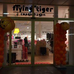 tgr butik stockholm