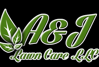 A & J Lawn Care: 1673 State Rte 502, Spring Brook Township, PA