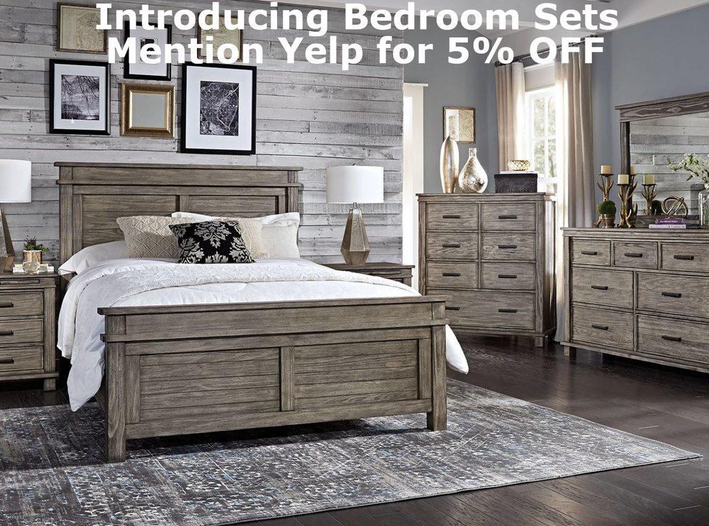 famaliving san diego 21 photos 10 reviews furniture stores 401 university ave hillcrest. Black Bedroom Furniture Sets. Home Design Ideas