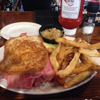 Photo Of Swity S Restaurant Pub Albany Ny United States