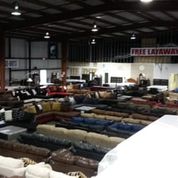 Photo Of American Freight Furniture And Mattress   Lakeland, FL, United  States