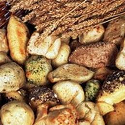 Brasserie le jardin franz sisch plieninger str 100 for Brasserie le jardin