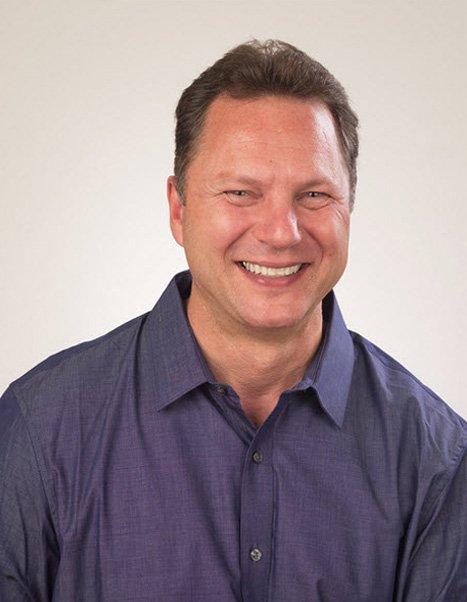 Dean R Gladura, DDS - Gladura Dental: 124 Emswiler Way, Pataskala, OH