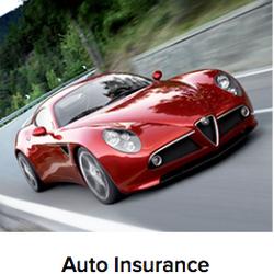Best Buy Insurance Services Auto Insurance 3401 Centrelake Dr