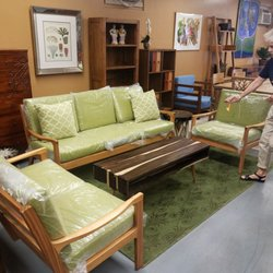 Photo Of Trader Fox Furniture   Honolulu, HI, United States. New Sofa Set