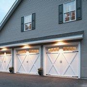 garage door repair manhattan beachPalm Garage Door Manhattan Beach  22 Photos  19 Reviews  Garage