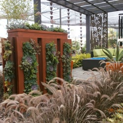 Photo Of Vertical Garden Solutions   Encinitas, CA, United States ...