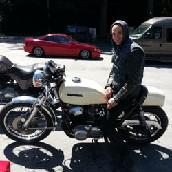 esoteric cycles - closed - motorcycle repair - 233 s maple ave