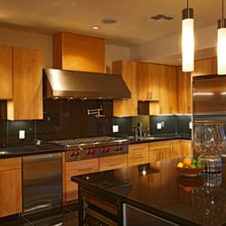 Kitchen And Bath Remodeling And Accessories Contractors - Bathroom remodeling spring tx
