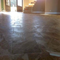 Mosaic Tile Company Kitchen Bath Noblin Rd Raleigh NC - Discount tile raleigh nc