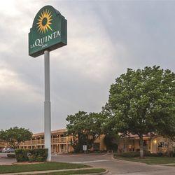 La Quinta Inn Wichita Falls Event Center North 97 Photos 47