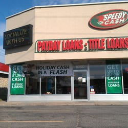 Cash loan capital one picture 1