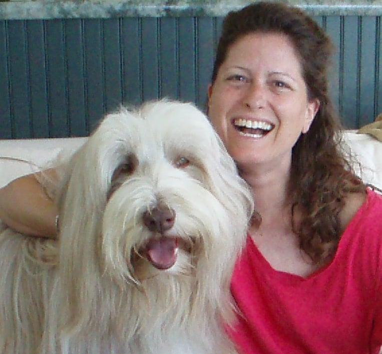 Precious Pets Animal Care