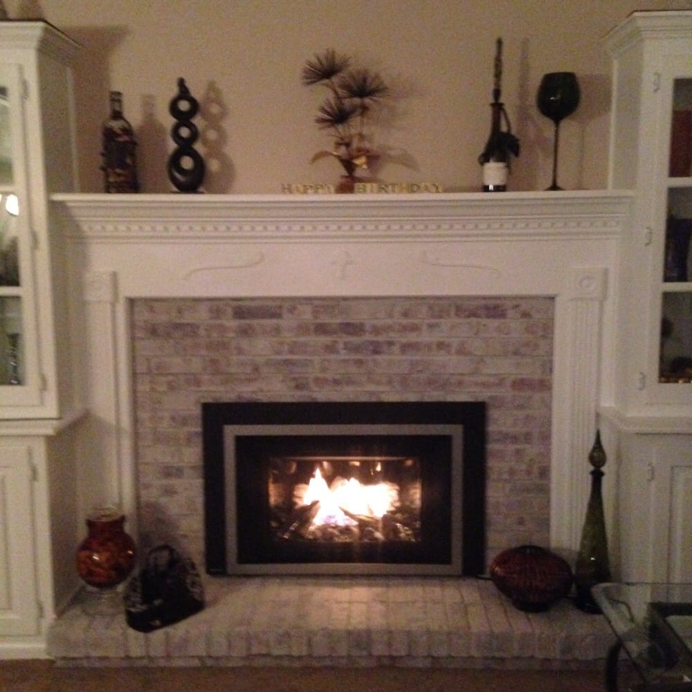 american home u0026 energy products fireplace services 1270 mentor