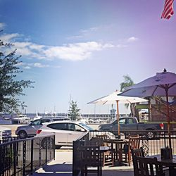 Photo Of 200 North Beach Restaurant Bay St Louis Ms United States