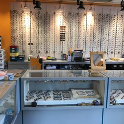 e8e34f9ea5 6. Sterling Optical. 33 reviews.   Eyewear   Opticians