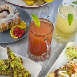 The Best 10 Mexican Restaurants Near Angelas Mexican Food In Tucson