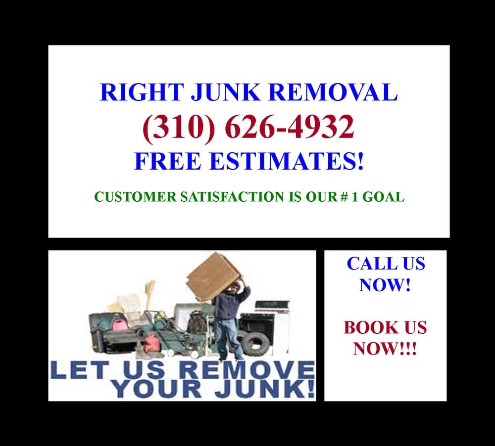 Aoc junk removal junk removal hauling 6409 calhoun ave van aoc junk removal junk removal hauling 6409 calhoun ave van nuys van nuys ca phone number yelp magicingreecefo Choice Image