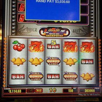 Casino fight harrahs rincon midnight gambler casino boat