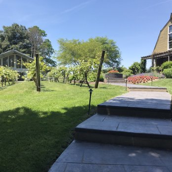 Crossing Vineyards & Winery - 125 Photos & 105 Reviews - Wineries ...