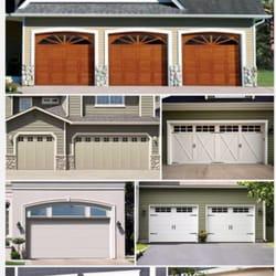 Photo of Sam\u0027s Garage Doors - Philadelphia PA United States & Sam\u0027s Garage Doors - CLOSED - Garage Door Services - Rhawnhurst ...