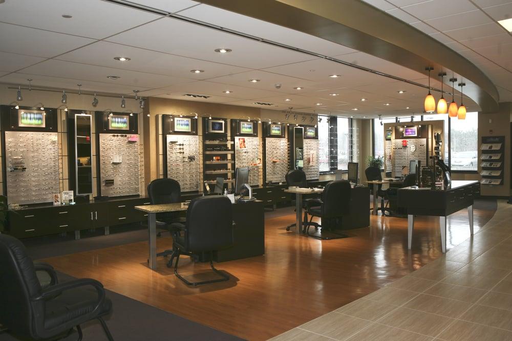 72e952a72ad Family Eye Care Center   Optical Gallery - 10 Photos   22 Reviews ...