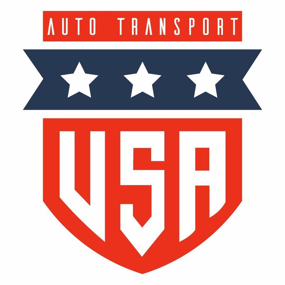 Seattle Auto Shipping: Seattle, WA