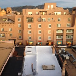 Lovely Photo Of Fix My Roof   Santa Fe, NM, United States. Historic Building