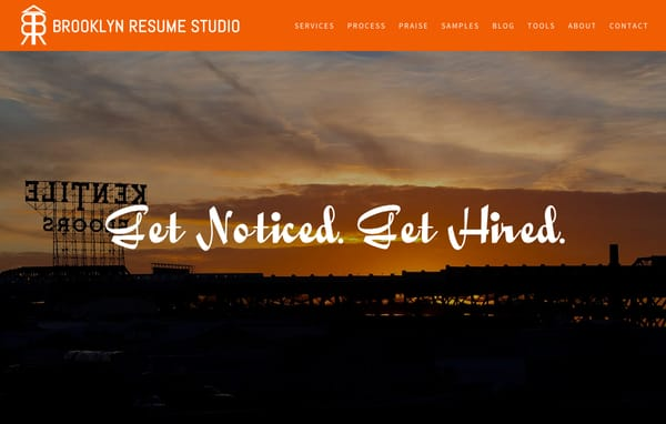 brooklyn resume studio 159 20th st ste 1b 8 brooklyn ny career vocational counseling mapquest