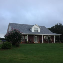 Photo Of RC Roofing Solutions   Edmond, OK, United States.