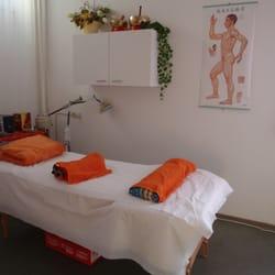 morgenrot massage seelingstr 21 charlottenburg berlin tyskland telefonnummer yelp. Black Bedroom Furniture Sets. Home Design Ideas