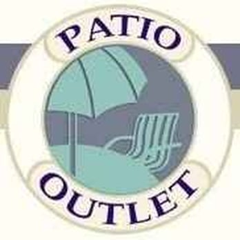 Photo Of Patio Outlet   Orange, CA, United States