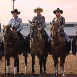 Bargain Barn Tack Horse Equipment Shops 7207 S 39th