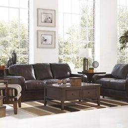 Pictures Of Puritan Furniture 95